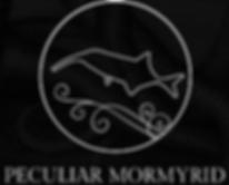 Peculiar Mormyrid.png