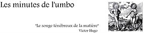 Les Minutes Des Lumbo weblink