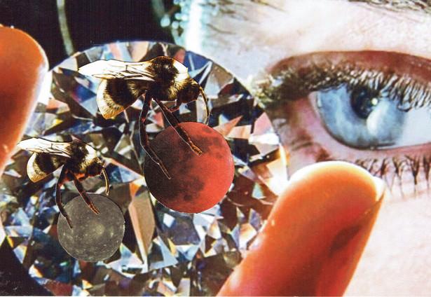 My Crystal Visions III