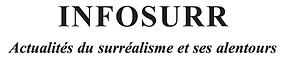 Infosurr weblink