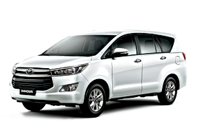 Toyota Innova, Airport Taxi Alza, Airport Limo Innova, Innova Taxi Service, Kuala Lumpur Transport & Tour Innova, Toyota Innova Private Tour