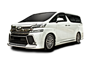 Toyota Vellfire, Airport Taxi Vellfire, Airport Limo Vellfire, Vellfire Taxi Service, Toyota Alphard, Airport Taxi Alphard, Airport Limo Alphard, Alphard Taxi Service, Kuala Lumpur Transport & Tour Alphard, Kuala Lumpur Transport & Tour Vellfire, Toyota Alphard Private Tour, Toyota Vellfire Private Tour