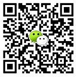 WeChat Image_20180925184038.jpg