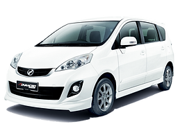 Perodua Alza, Private MPV Alza, Private Limo Alza, Alza Private MPV Service, Kuala Lumpur Transport & Tour Alza, Perodua Alza Private Tour