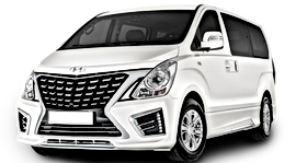 Hyundai Starex, Airport Taxi Starex, Airport Limo Starex, Starex Taxi Service, Kuala Lumpur Transport & Tour Starex, Hyundai Starex Private Tour
