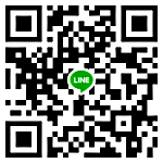 WeChat Image_20180925184027.png