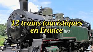 12 trains vignette.png