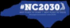 NC2030logo-02[1].png
