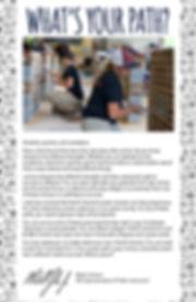 careerLetter_WEB2.jpg