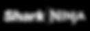 Screen Shot 2020-04-23 at 10.47.43 AM.pn