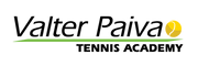 valter-Logo-vector_d.png