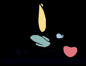AyurNectar Logo-01.png