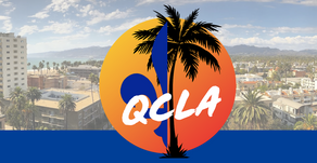 Le Groupe des Québécois à Los Angeles