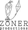 Zoner Logo Final black white.png