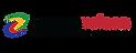 Encorevoices Logo.png