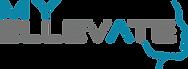 My Ellevate Logo 2020.png