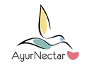 AyurNectar Logo-02.png