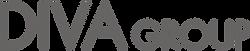 Diva Group Logo-Med Gray-Horz-1800px.png