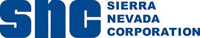 SNC_Company_Logo.jpg