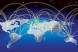 global-access-fedex_900_600_84_c1.jpg