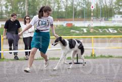 Dog Show-509.jpg