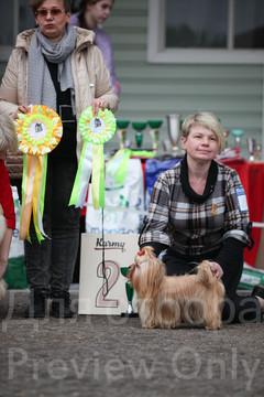 Dog Show-521.jpg