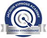Jacquin-Certified-Hypnotherapist-All-Sil