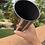 Thumbnail: Tall Crescent Moon Aspen Cup