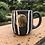 Thumbnail: Full Moon Aspen Mug