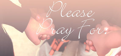 pray_22092ac (1).jpeg