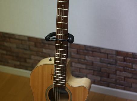 入門用ギター