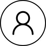 person icon.jpg