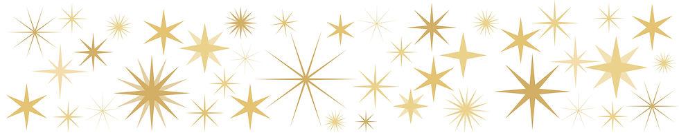 stars_21458c.jpg