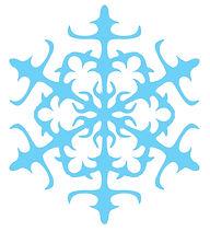 snowflake_15286c.jpg
