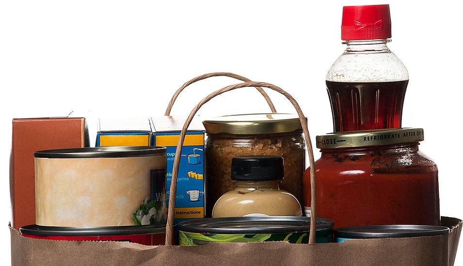 food_10675cnp.jpg
