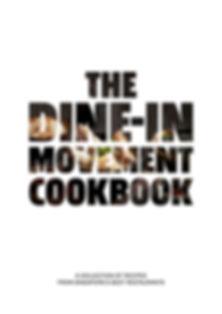 DIM Cookbook cover and intro.jpg