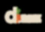 20-0317 Dandy Logo Final_final black.png