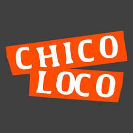 MEXICAN ROTISSERIE CHICKEN