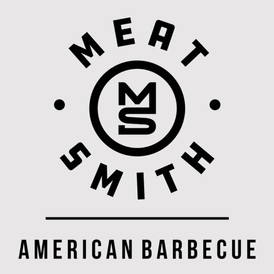 AMERICAN BARBECUE