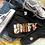 Thumbnail: Unify Long Sleeve Shirts