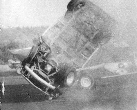 Norris circa 1966.jpg