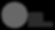 psp_logo_en%2525252525405x%252525252520(