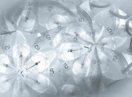 Contract Clauses Clarified: The problem with 'In perpetuity'