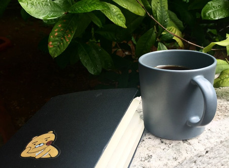 Coffee for Contracts FAQ 2019