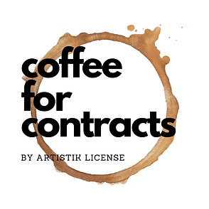 coffee for contracts-2.png