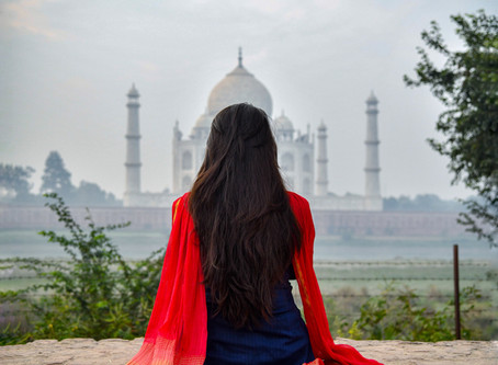 What every influencer in India ought to know right now