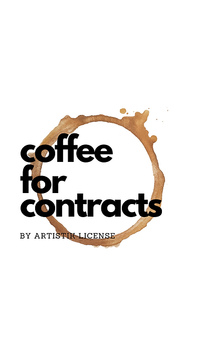 Coffee for Contracts Stories-3.png