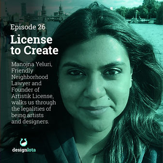 DesignLotaManojna.jpg