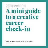 Mini Creative Career Check in.png