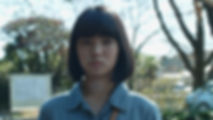 STILL_5.jpg